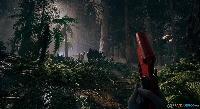 Imagen/captura de The Lost Wild para PC