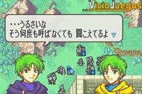 Alguien pone en duda la maternidad de Nino? Como gotas de agua.