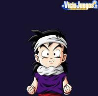 Imagen/captura de Dragon Ball Z: Budokai 3 para PlayStation 2
