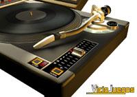 Avance de DJ: Decks & FX Live Session: Conviértete en un pincha profesional