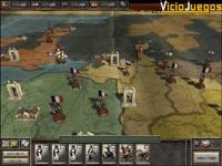Análisis de Imperial Glory para PC: Ataco Kamchatka con 3