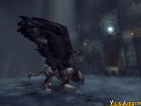 Imagen/captura de Prince of Persia: El Alma del Guerrero para PlayStation 2
