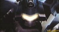 Es hora de que Armored Core desembarque en PSP...