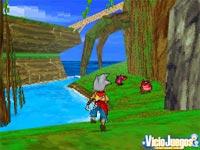 Avance de Dragon Quest Monsters: Joker: Jugamos a la versión española final