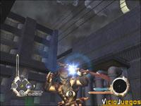 Predator hará acto de presencia con un videojuego muy fiel a sus películas y demás merchadising
