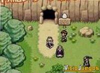 Avance de Egg Monster Heroes: Huevos sorpresa