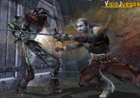 La fuerza de Rhannek será toda una garantía contra enemigos duros.