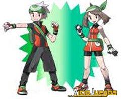 Regresan los Pokémon: ¡a la tercera va la vencida!