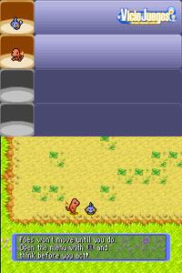 Análisis de Pokémon Mundo Misterioso: Equipo de Rescate Azul para NDS: ¿Un juego de niños?