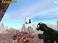 Imagen/captura de Half-Life para PC