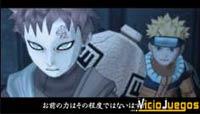 El aspecto de los personajes será muy fiel al visto en el anime