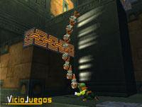 Avance de Tokobot: Lemmings robóticos