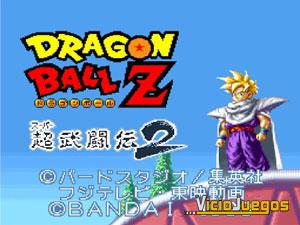 Goku se convierte en Leyenda