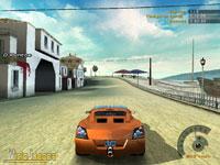Imagen/captura de Need for Speed: Hot Pursuit 2 para PC