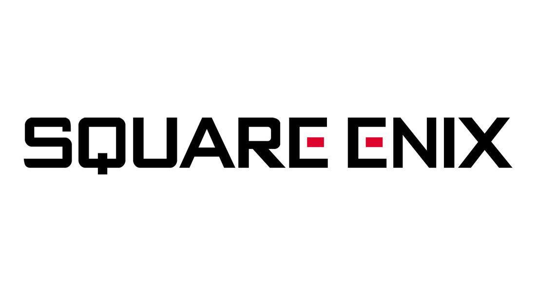 Square Enix compra Eidos Interactive