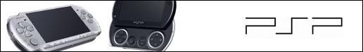 Nippon Ichi Software reeditará Phantom Brave para PSP