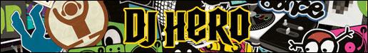 DJ Tiësto debuta en DJ Hero 2