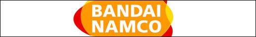 Namco Bandai presenta su catálogo para el Tokyo Game Show