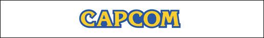 Capcom cree que Marvel vs Capcom 3 venderá más que Super Street Fighter IV