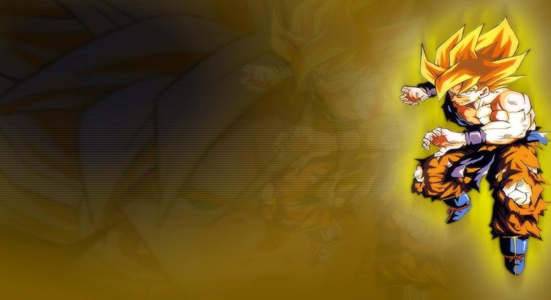 Demos confirmadas para juegos de Dragon Ball
