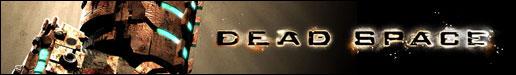 Anunciado Dead Space: Severed