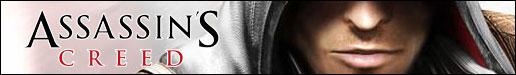 Habr� caras conocidas y nuevos personajes en Assassin's Creed: Revelations