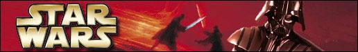 Star Wars: The Old Republic se adelanta unos días en Europa