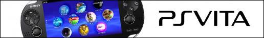 PlayStation Vita llegará una semana antes a Estados Unidos y Canadá