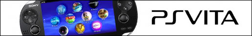 Sony confirma precios de juegos y accesorios para PS Vita
