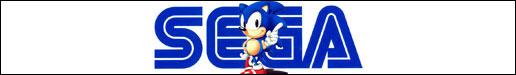Sega se prepara para cancelar títulos