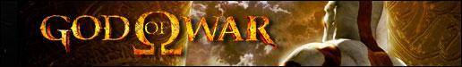 Desvelado God of War: Ascension para PlayStation 3