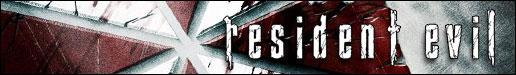 Capcom anuncia la fecha de estreno de Resident Evil Damnation en Japón