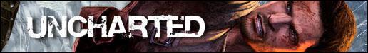 Pr�ximamente estar� disponible el parche 1.11 de Uncharted 3