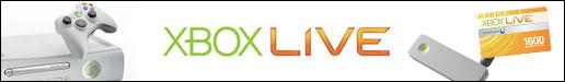 En Xbox Live predominan los mineros, ciclistas y caminantes