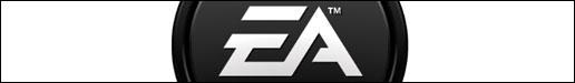 Al descubierto el catálogo de Electronic Arts
