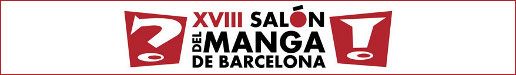 La Escola Joso y Nintendo enseñarán a dibujar en el XVIII Salón del Manga de Barcelona