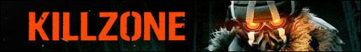 La campaña de Killzone: Shadowfall ya está finalizada