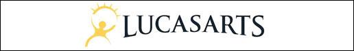 Disney cierra LucasArts y cancela todos sus proyectos
