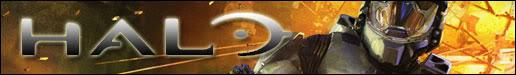 Microsoft registra Halo: Spartan Assault