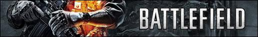 DICE empieza a hablar de Battlefield 5