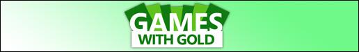 Ya conocemos los juegos gratuitos para Games with Gold en enero de 2014