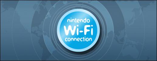 Nintendo pone fin a Nintendo Wi-Fi Connection