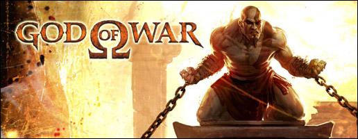 El director creativo de God of War III, Stig Asmussen, abandona Sony Santa Monica