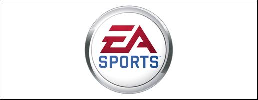 Anuncio y teaser trailer de NHL 15