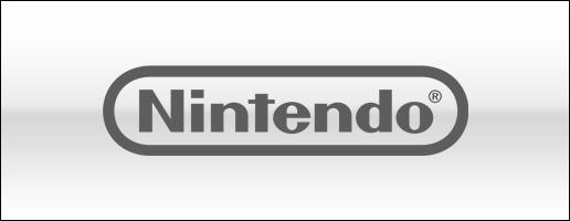 Nintendo está creando una consola para economías emergentes