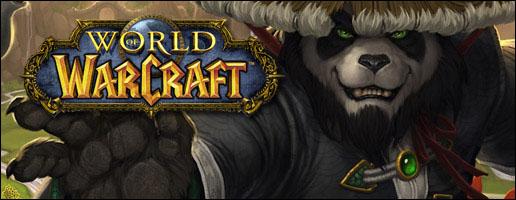 El remake de Warcraft III podría ser anunciado en la Blizzcon'14