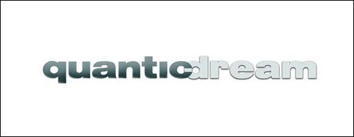 El anuncio de Quantic Dream podría estar relacionado con Fahrenheit