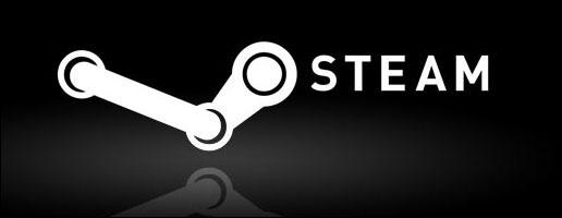 Rebaja semanal en Steam: Ángeles y fantasmas lúcidos de la galaxia