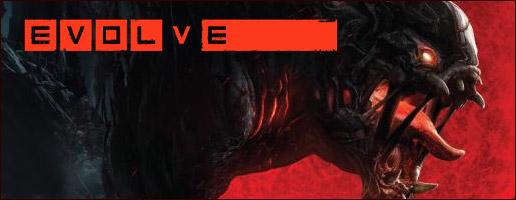 Anunciada la segunda temporada de caza de Evolve