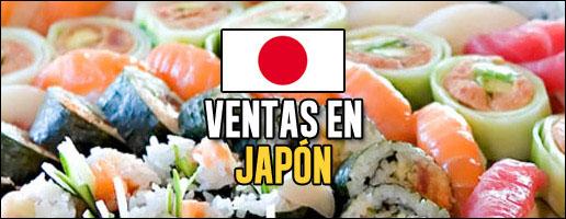 Ventas de consolas en Japón del 31 de agosto al 6 de septiembre